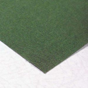 Cover Material Linen Cloth